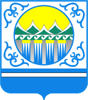 25-konferentsiya